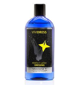 VIV VIVIDRESS Latex Dressing Aid 250ml