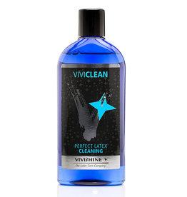 VIV VIVICLEAN Special Latex Cleaner 250ml