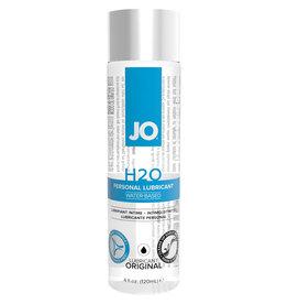ECN Jo H2O Personal Lube
