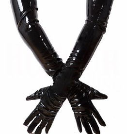 HON Long PVC Gloves