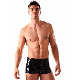 HON PVC Boxer Shorts
