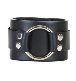 FPL 1.25Inch Ring Strap Bracelet