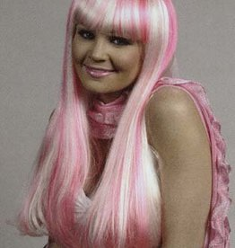 ALI Fairy Wig