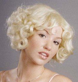 ALI Cutesy Wig