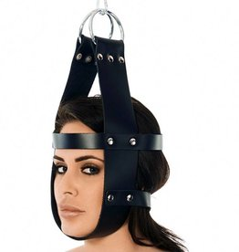 RBA Head Suspension Mask With Top Hanging Ring