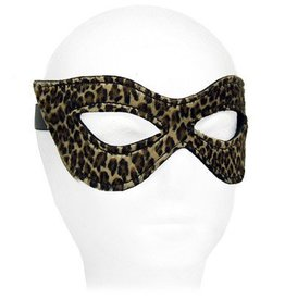 KO Reversible Cat Mask