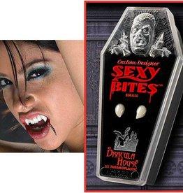 FH Designer Sexy Bites Vamp Teeth