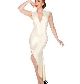 FF Monroe Latex Dress