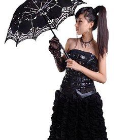 WF Gothic Parasol