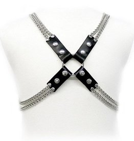 KO Double Chain Harness