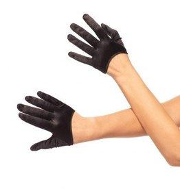 LGA Mini Cropped Gloves