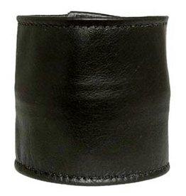 KO Leather Wrist Wallet