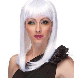 WBI Hollywood Wig