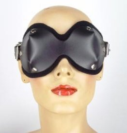 AX Padded Blindfold