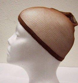 WBI Deluxe Wig Cap Fishnet