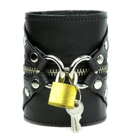 FPL 4.5 In Coach Bracelet And Padlock