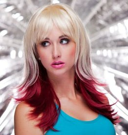 WBI Hannah Two Tone Wig
