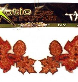 CLR Ivy Fall Tatas Kit