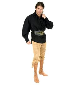 CHA Pirate Shirt Gauze