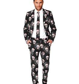 OPP Skulleton Suit
