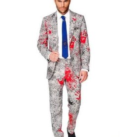 OPP Zombiac Suit