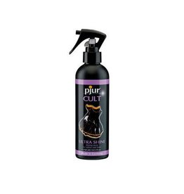 PJR Pjur Cult Shining Spray