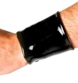 PMI Latex Wrist Wallet