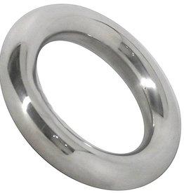 KO Round Donut Cock Ring
