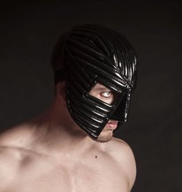 TW Warrior Mask