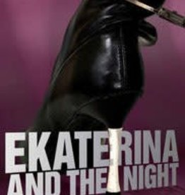 CLR Ekaterina  And The Night