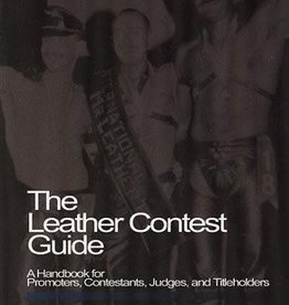CLR The Leather Contest Guide