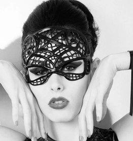 KVD Lina Fancy Latex Mask