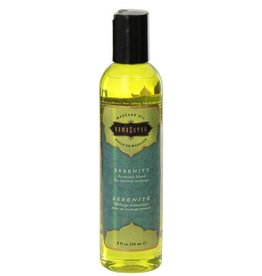 ECN Massage Oil Serenity