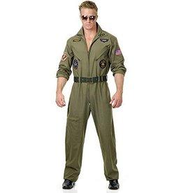 CHA Wing Man Jumper