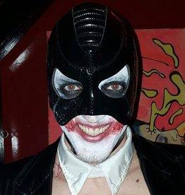 TW Phantom Half Mask