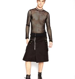 TRP Mens Super Kilt