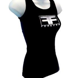 WSI Forever Logo Tank Top