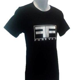 WSI Forever Logo T-Shirt