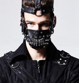 ETC Mad Max Mask