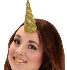 ELO Glitter Unicorn Horn