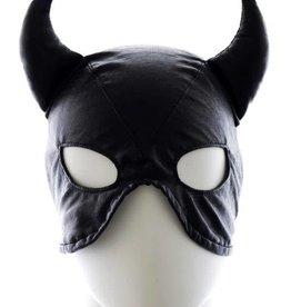 SMT Ox Horn Hood