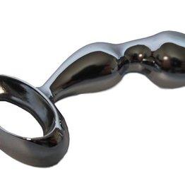 SMT Metal Curved Plug