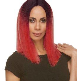 WBI Rowan Lace Front Wig
