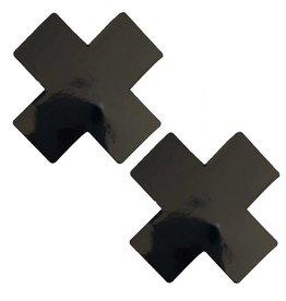 NN Dom Squad Wet Vinyl X Factor Bodistix 6Pk