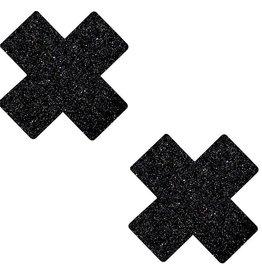 NN Malice Glitter X Factor Bodistix 6Pk