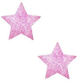 NN Sparkle Pony Glitter  Star Bodistix