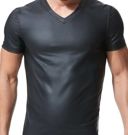 GH Crave Wetlook T-Shirt