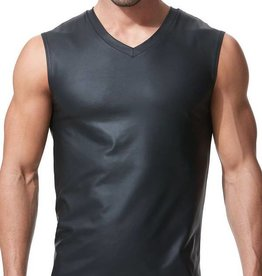 GH Crave Wetlook Muscle Shirt
