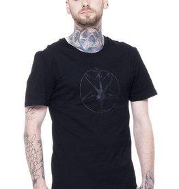 CLR Punk T-Shirt