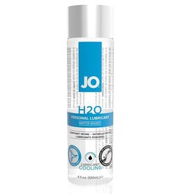 ECN Jo H2O Cooling Lube